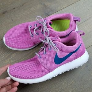 Nike Roshe Run Women's Shoes